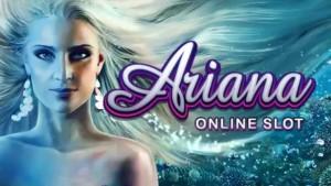 ariana-pokie-game
