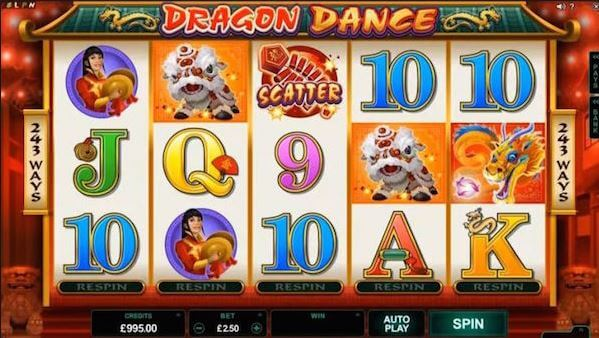dragon-dance-online-slot