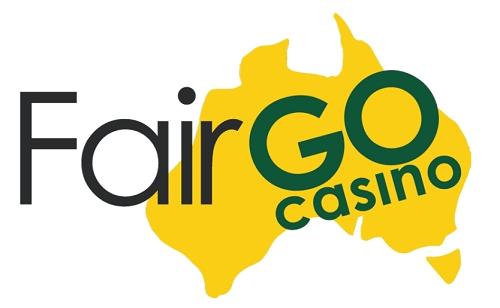 Play at Fair Go Casino Online for Great Rewards