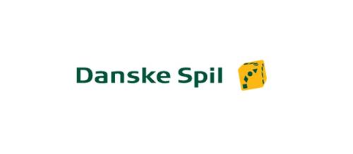 Danske Spil partners with Pragmatic Play