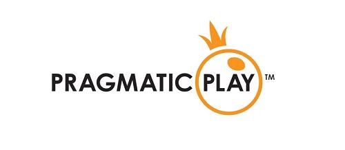 Pragmatic Play Partnership with Danske Spil