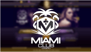Miami-Club-Casino-Review