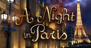 a-night-in-paris-pokie-review