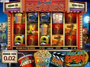 at-the-movies-pokie-review