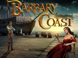barbary-coast-pokie-review