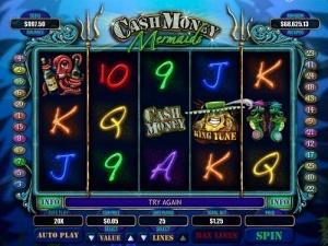 cash-money-mermaids