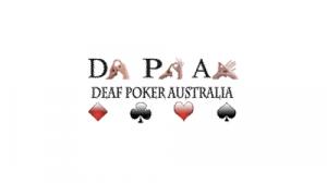 deaf-poker-australia