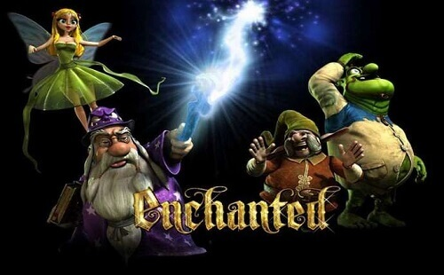 enchanted-pokie-review