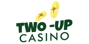 Play at TwoUp Casino Online for Great Rewards