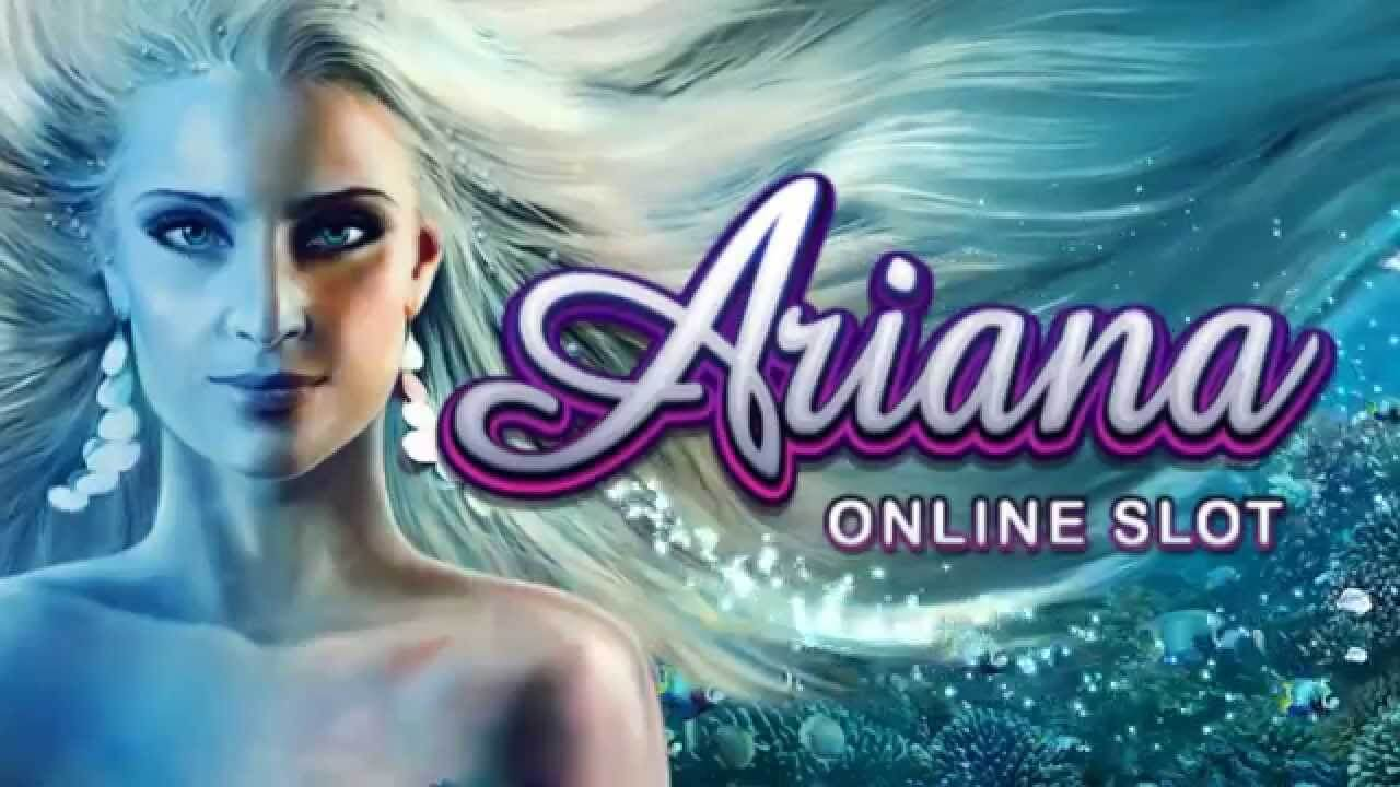 Play Ocean Princess Online Pokies at Casino.com Australia
