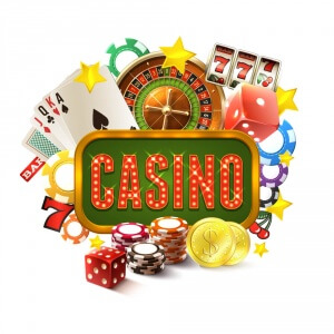 Free Pokie Games in Australia
