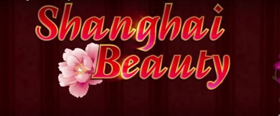 shanhai-beauty-online-pokie