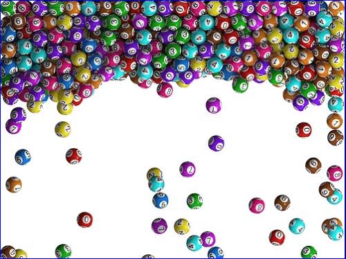 lotto types