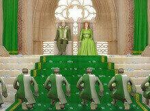 Celtic Crown online pokie