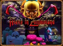 Zombieland video pokie