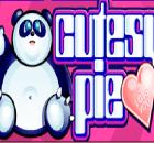 Cutesy Pie video pokie - online pokies