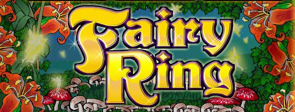 Fairy Ring Casino Game