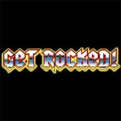 Get Rocked online pokie