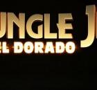 jungle jim online-slot