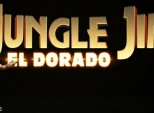 jungle jim online-slot