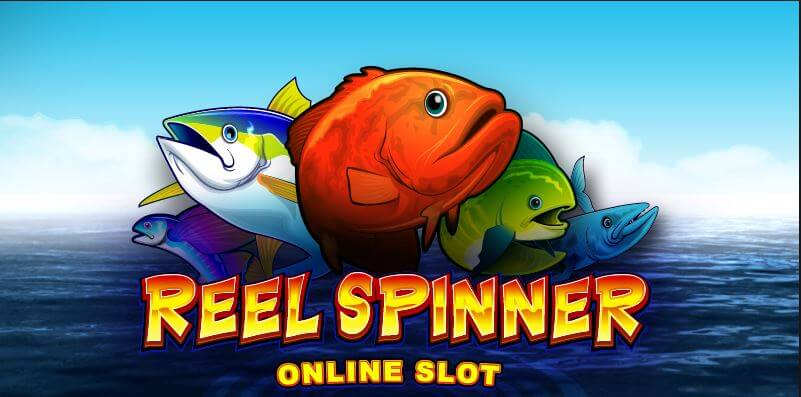 reel-spinner-online-casino-game
