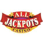 Fortune-AllJackpotSlots-logoHPtable