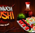 so-much-sushi-online-pokie-game