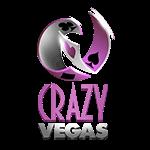 Crazy-Vegas