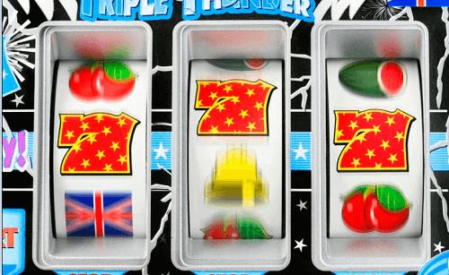 Mobile-Pokies-Games-Online