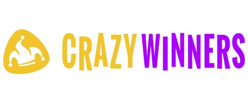 crazy winners