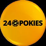 24-pokies Online AU
