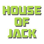 House-of-jack-casino-online