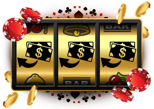 Play Free Pokies Online in AU
