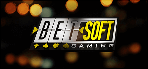 BetSoft Gaming and Groove Gaming Sign Agreement