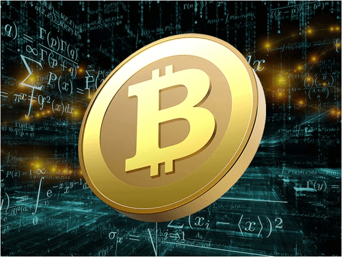 Banking with Bitcoin Online Casinos