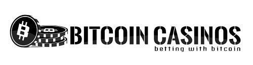 Bitcoin Casinos Online for Aussie Players