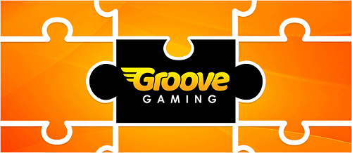 Groove Gaming and Betsoft Gaming Link