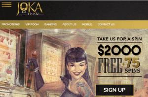 Joka_Room_AU_Casino