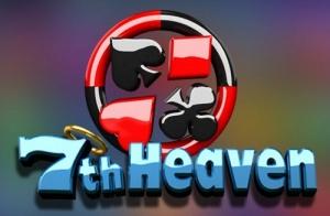 7th-Heaven-Pokie