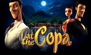 At-the-Copa-Online-Pokie