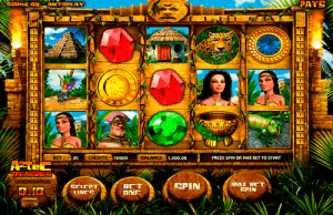 aztec-treasures-pokie-review