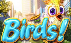 birds-pokie-review
