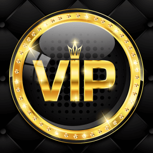 vipslots-casino-review