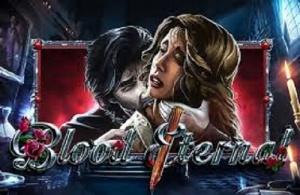 blood-eternal-pokie-review