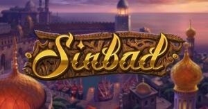 sinbad-pokie-review