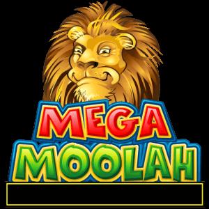 Mega Moolah Online Pokies