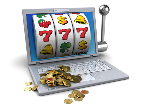 Image result for How To Choose A Good Pokies Site