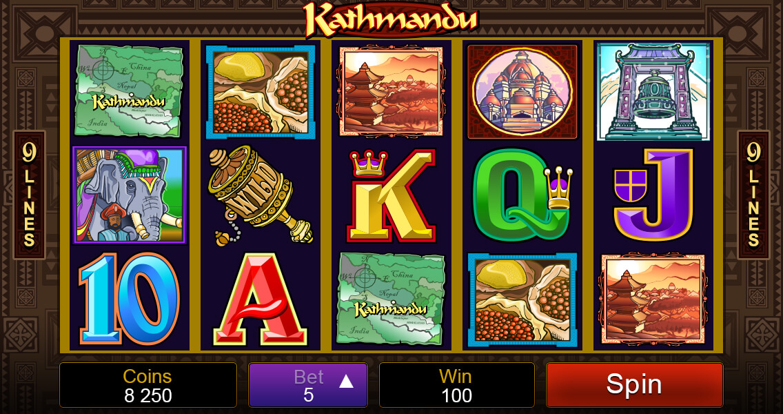 Casino download free game kathmandus video ashlee casino