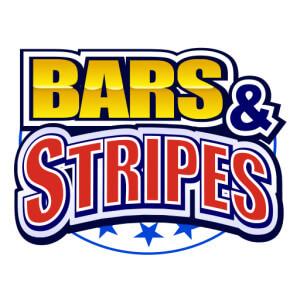 Bars & Stripes