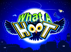 WhatAHoot_SplashScreen
